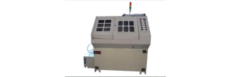 máy cắt bán tự động