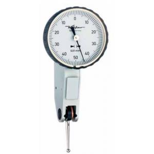 Đồng hồ đo chân que